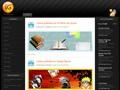 . Ressources graphiques, kits webdesign gratuits