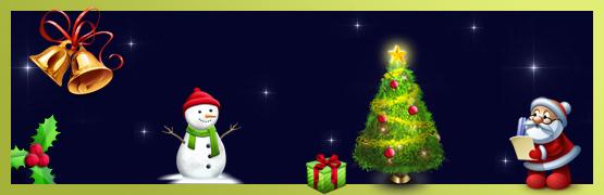 Igraphisme Icones Gratuites Pour Noël